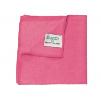 Chiffon microfibre absorption 1400 ml UNGER