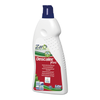 DESCALER PLUS ECOLABEL 1L