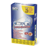 OXIPUR STAINBUSTER 1KG