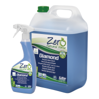 DIAMOND Ecolabel 5L