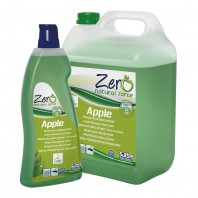 APPLE Ecolabel 5L