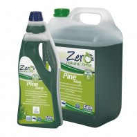 PINE EASY Ecolabel 750mL