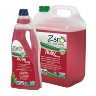 RUBY EASY ECOLABEL 750mL