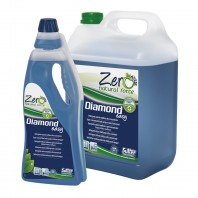 DIAMOND EASY Ecolabel 750mL